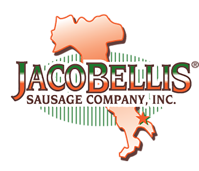 Jacobellis Sausage Co., Inc.